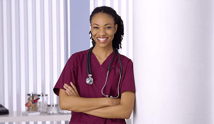 Scrubs and Medical Uniform Rental