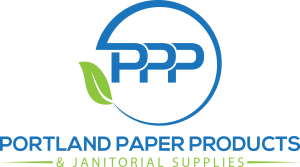 Portland Paper Products