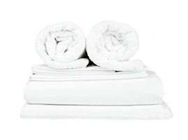 Sheet & Towel Sets
