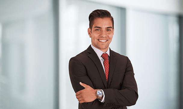 executive suit rentals